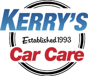 Kerry's Car Care - Norterra
